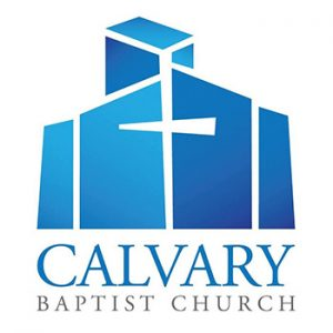 Calvary Baptist Church Richards Bay