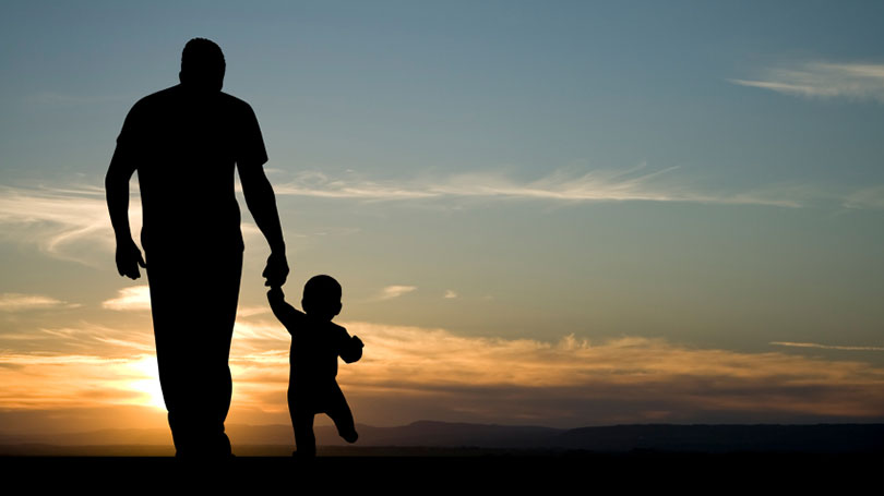 The Duties of Fathers (Father's Day)