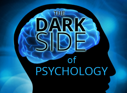 The Dark Side of Psychology – Session 3